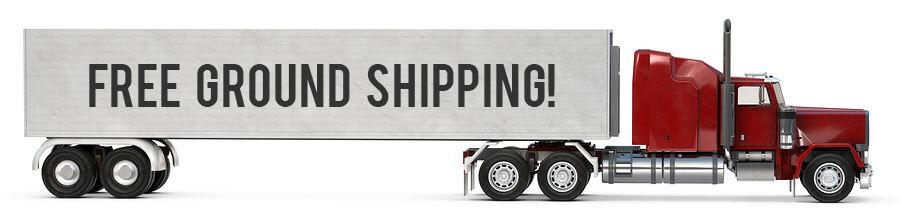 free-ground-shipping-1.jpg