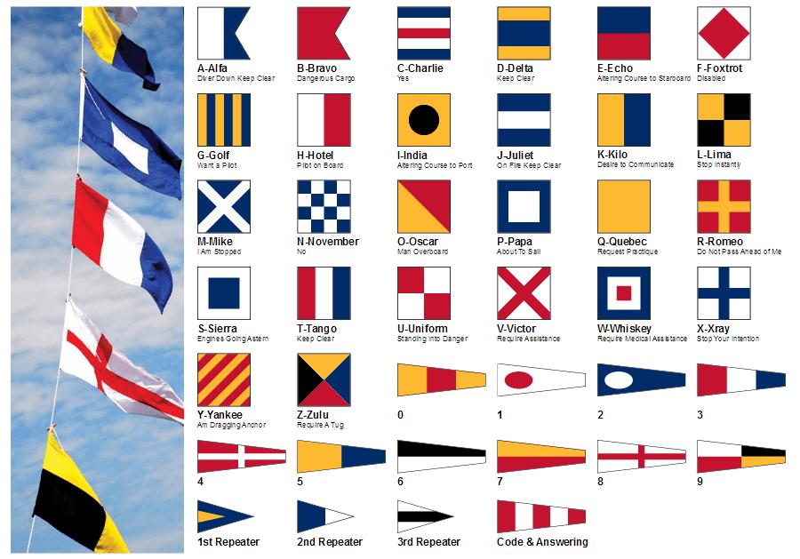 ics-flags.png