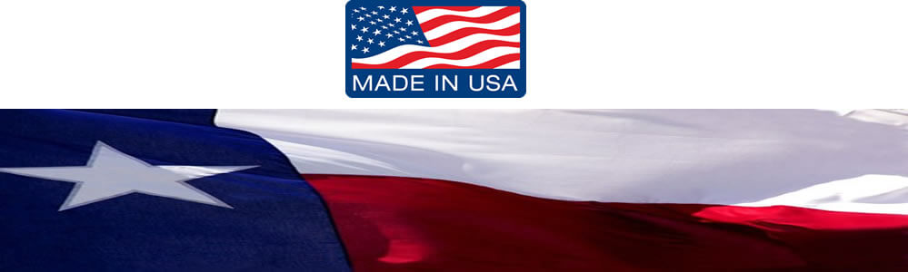Indoor and Outdoor Texas - TX Flags for sale