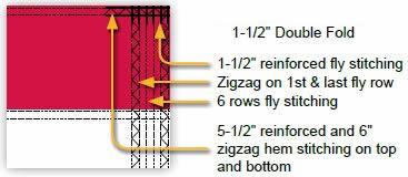 8x12-12x18-american-flag-stitching.jpg