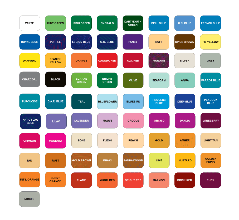 color-chart.png