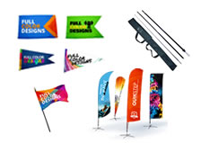 custom-flag-products.jpg