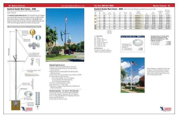 double-mast-nautical-flag-pole-catalog.png