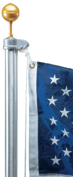 estate-aluminum-flagpole-detail.png