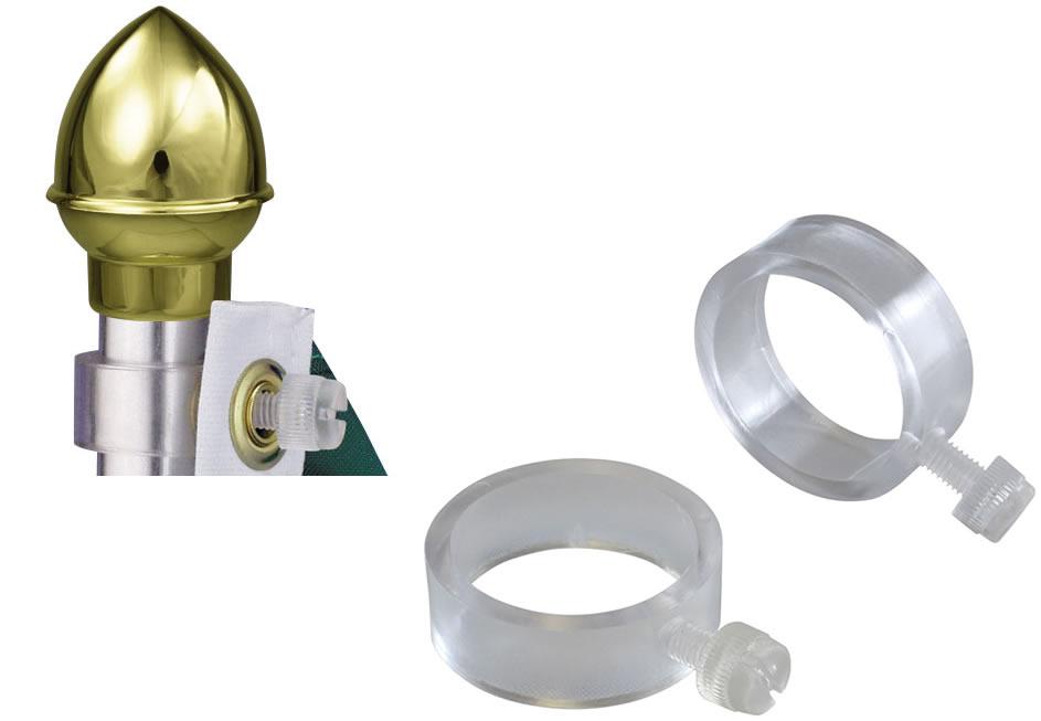 ez-mount-flag-rings-1.jpg