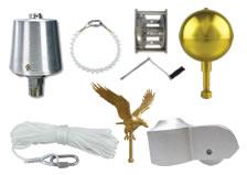flag-pole-parts.jpg