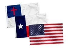 flags-1.jpg