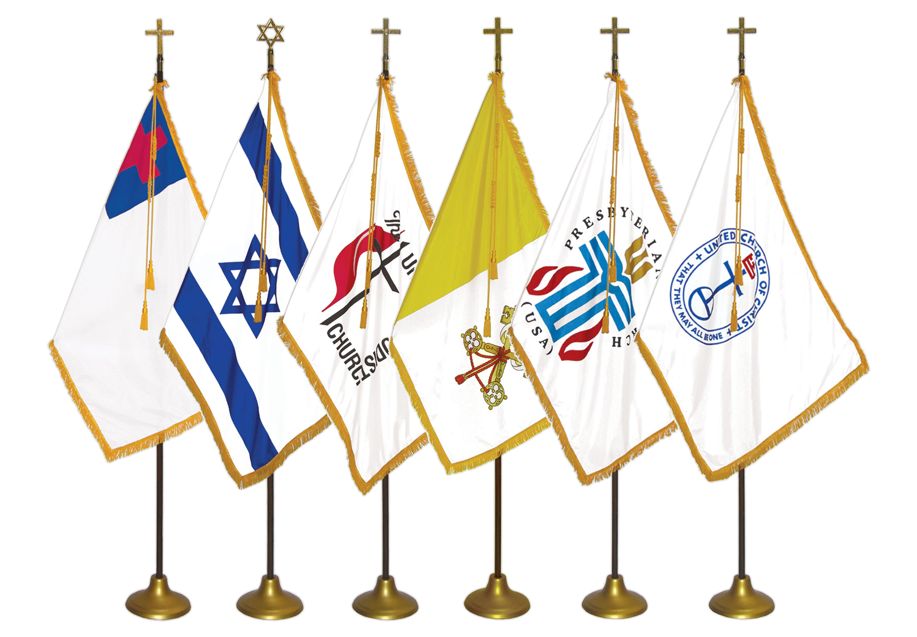 indoor-religious-flag-sets.png