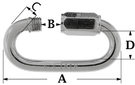 lnk-0300-connecting-link-diagram-1.jpg