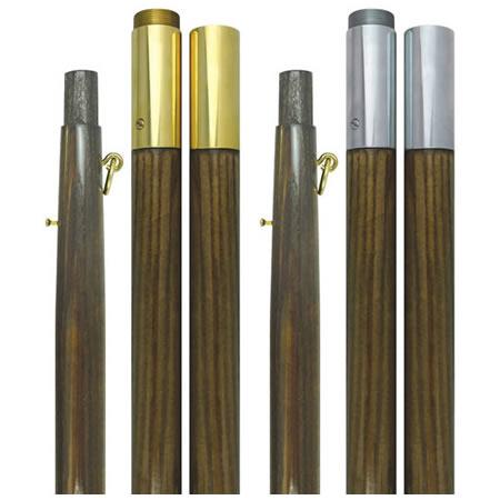 oak-wooden-poles.jpg