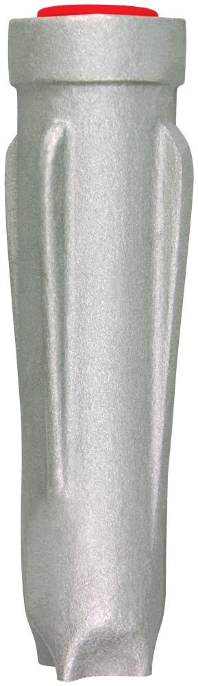 pole-socket-cast-aluminum-curb-310099.jpg
