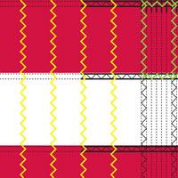 reinforced-stitching-200x200.jpg