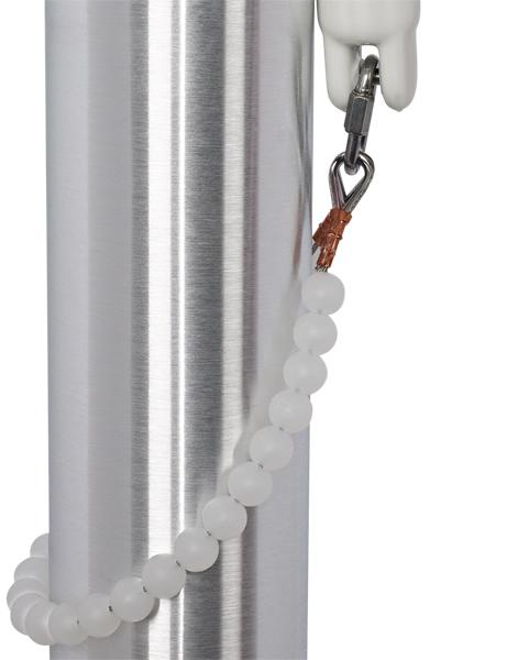 retainer-ring-attaching-pic-450x450.jpg
