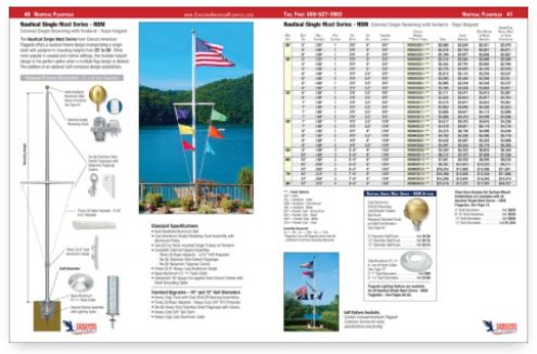 single-mast-nautical-flag-pole-catalog.jpg