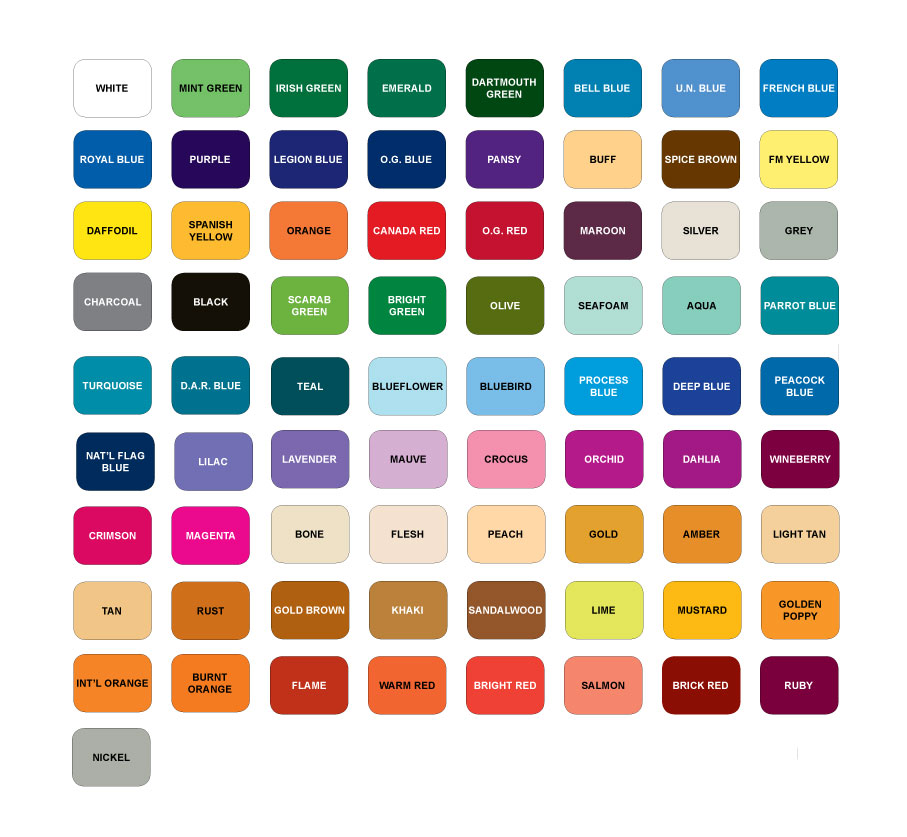 standard-color-chart.jpg